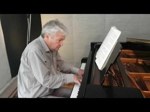 Tomas Bächli: Beethoven forever