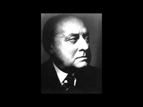 Gottfried Benn: Probleme der Lyrik (1951)